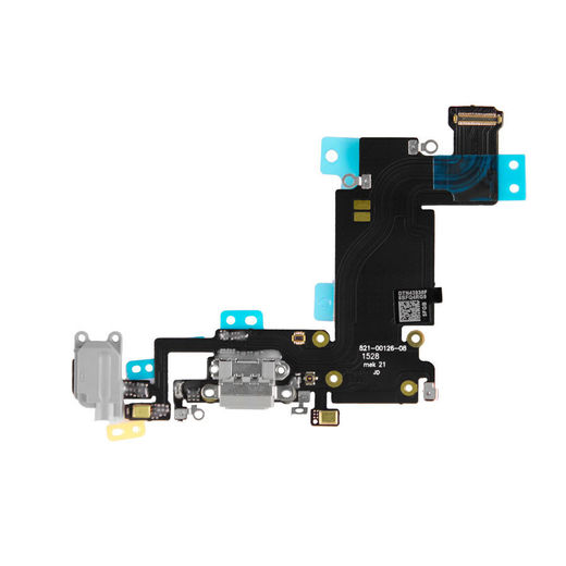 iPhone 6s Plus latausliitin – OEM