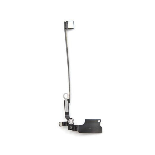 iPhone 8 Plus Wifi antenni flex – OEM