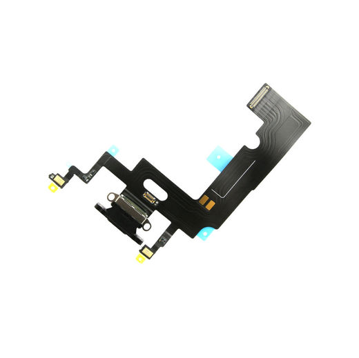 iPhone XR latausliitin – OEM